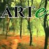 Artist ; Pady - The Dancing Tree (Malaysia)