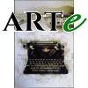 Artist : Mohd Syazwan Jusoh - Nostalgia Series - Typewriter-Hugh Low Street